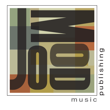 Jomod Music Publishing